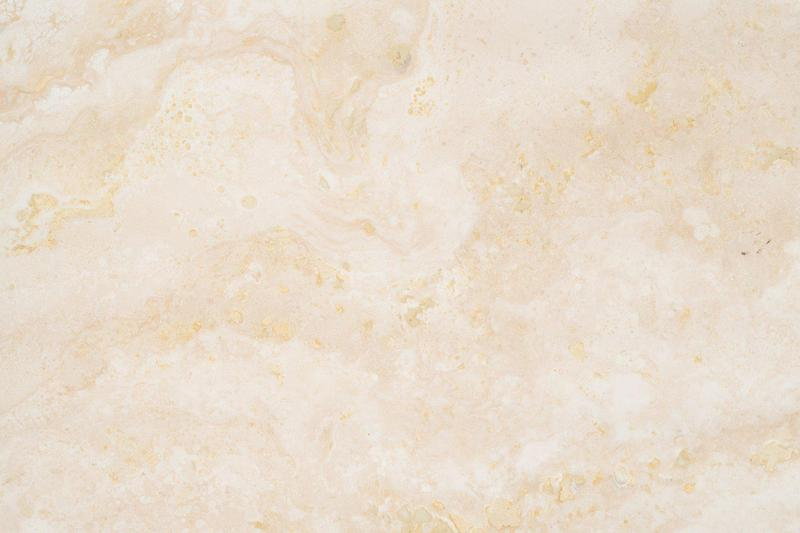 Durango Select Travertine Tile 6x12 Honed, Filled