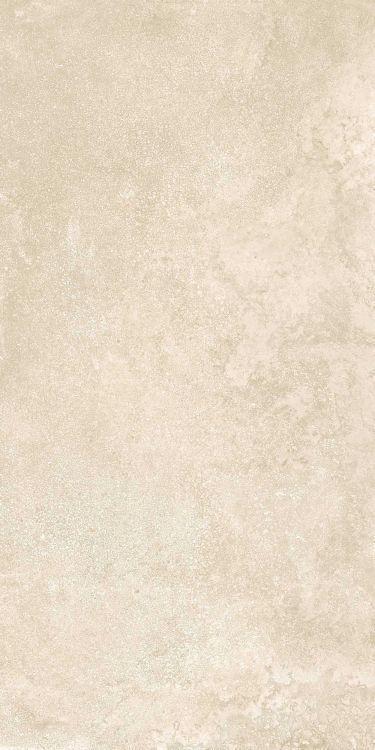 Appia Beige Matte, Glazed 24x48 Porcelain  Tile