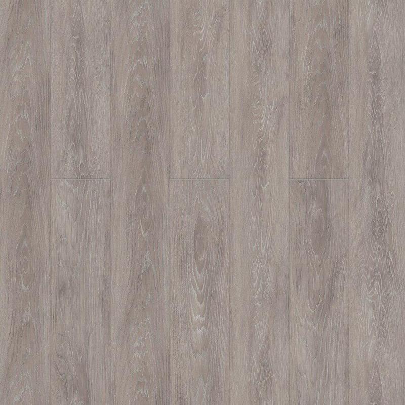 Blue Ridge Driftwood 7x48, Uv, Gray, Luxury-Vinyl-Plank
