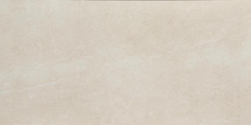 Evoque Marfil Glazed, Matte 30x60 Porcelain  Tile