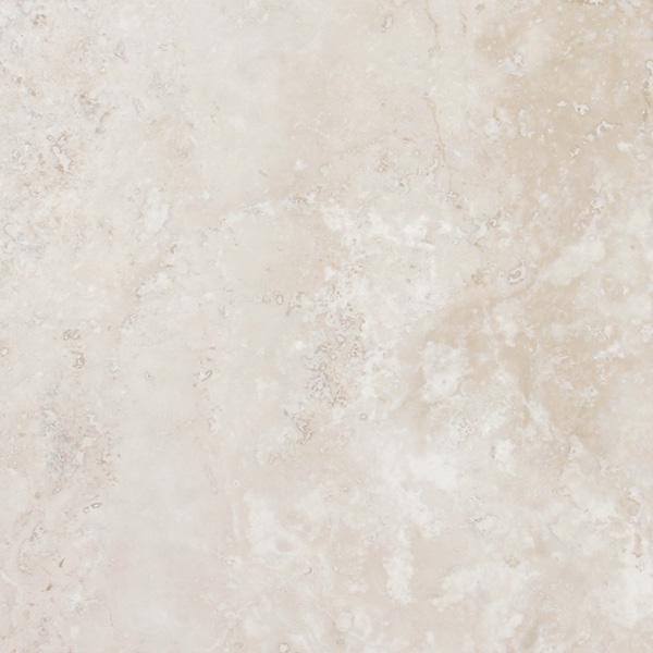 Unicom Renassaince Silver Matte 18x18 Porcelain  Tile (Discontinued)
