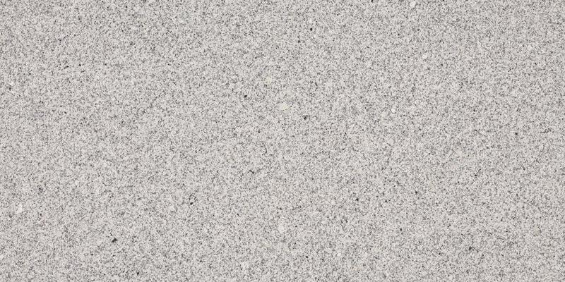 Granite Slabs Pebble Beach 2 cm, Polished, Light Grey, Slab