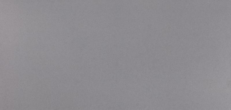 Signature Chicago Tower 65.5x132, 2 cm, Polished, Gray, Quartz, Slab