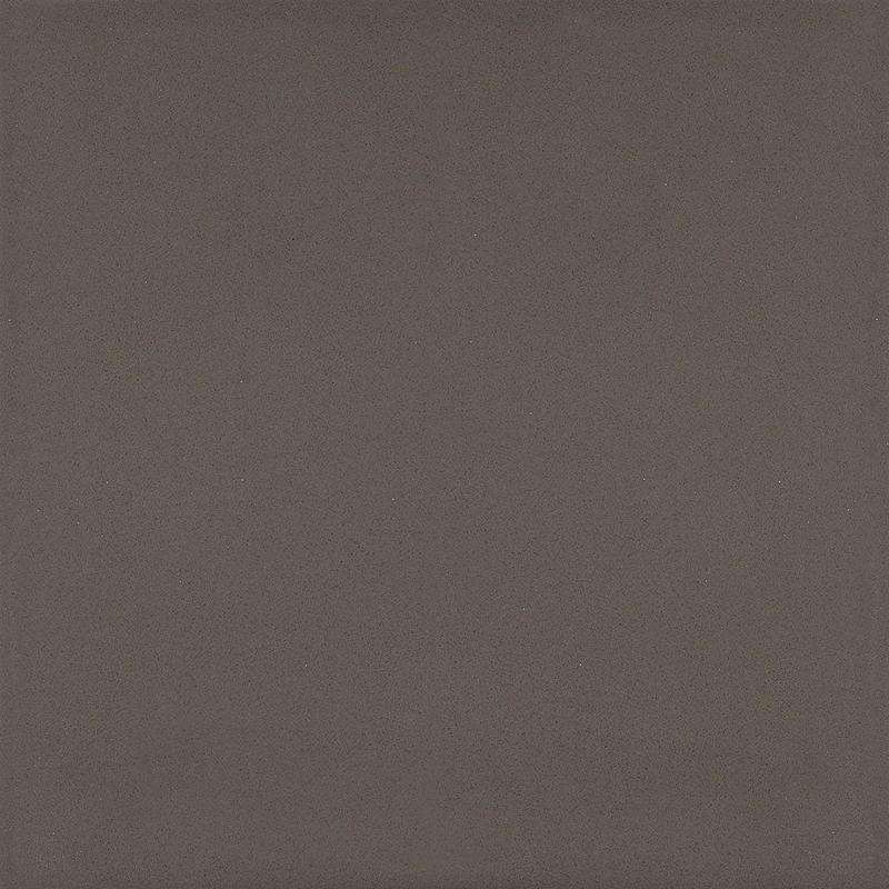 Exhibition Modern Tan Cement 24x24, Unpolished, Square, Color-Body-Porcelain, Tile