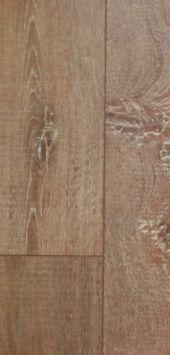 Euro Impression Smoked Kopiko 8x48, Textured, Laminate