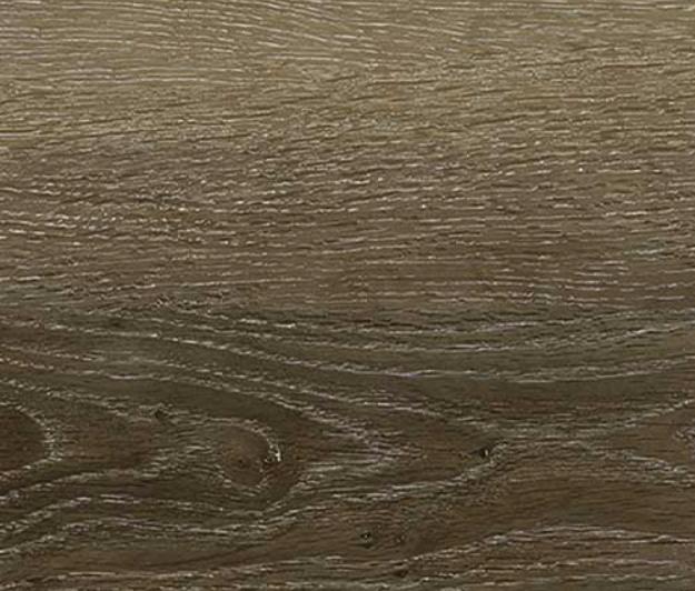Spc Wood Idaho Oak 9x60, Matte, (Discontinued)