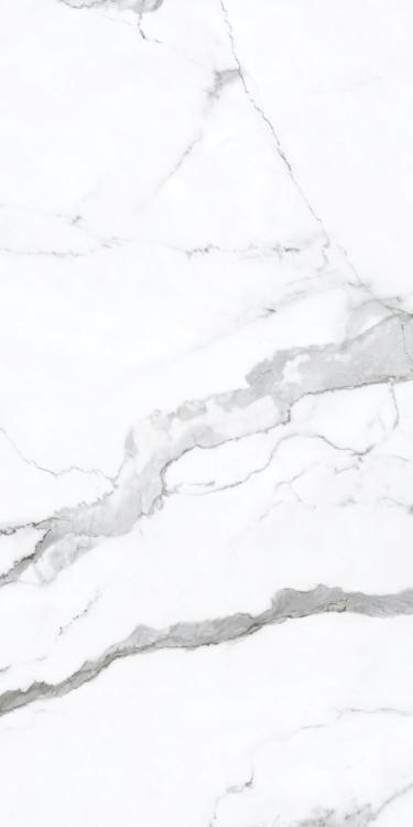 Prestigio Statuario Soft Matte 12x24 Porcelain  Tile