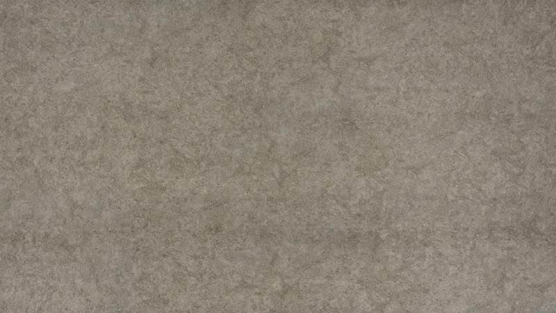 Group 0 Natural Tiles Vegha Suggested Size 42x56, Smooth-Matte, Gray, Porcelain, Tile