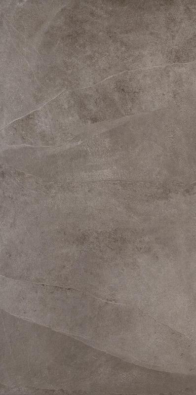 Delegate Light Grey 12x24, Unpolished, Rectangle, Color-Body-Porcelain, Tile