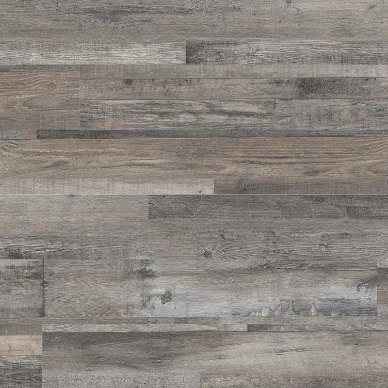 Glenridge Coastal Mix 6x48, Low-Gloss, Dark Grey, Luxury-Vinyl-Plank