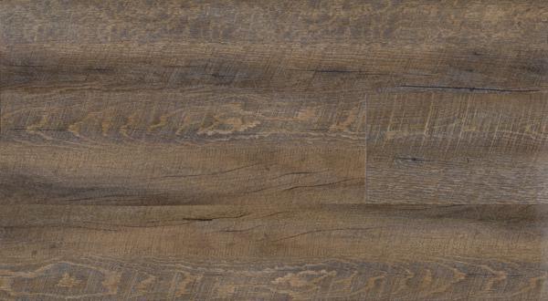 Marketplace Original Carolina Rustic Oak 7x48, Textured, Brown, Tan, Vinyl