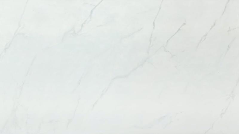 Group 3 Xgloss Stonika Collection Tundra 19 Standard Size 57x126, 20 mm, Polished, White, Porcelain, Slab