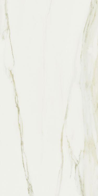 Classici Calacatta Gold Glossy 32x71 Porcelain  Tile