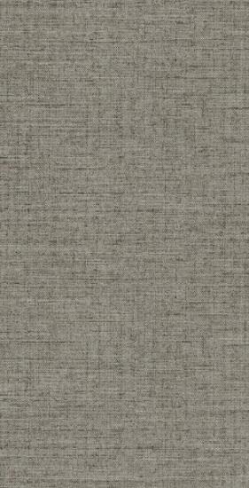 Fabrique 2.0 Wool Matte 12x24 Porcelain  Tile (Discontinued)