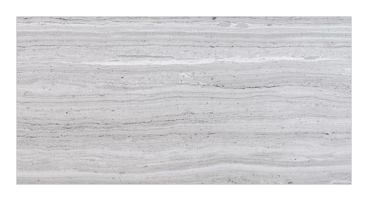Haisa Light Marble Tile 12x24 Honed