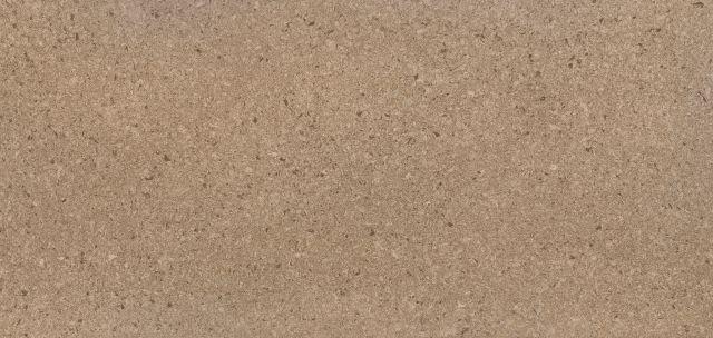 Classic Linwood 65.5x132, 1 cm, Polished, Brown, Quartz, Slab