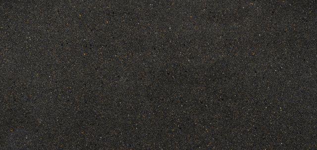 Classic Southampton 55.5x122, 1 cm, Polished, Dark Grey, Quartz, Jumbo