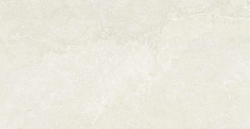 Unica Moon 12x24, Matte, Rectangle, Through-Body-Porcelain, Tile