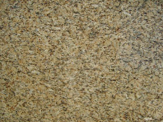 Granite Prefab St Cecilia Classic 16x108, 0.8 in, Polished