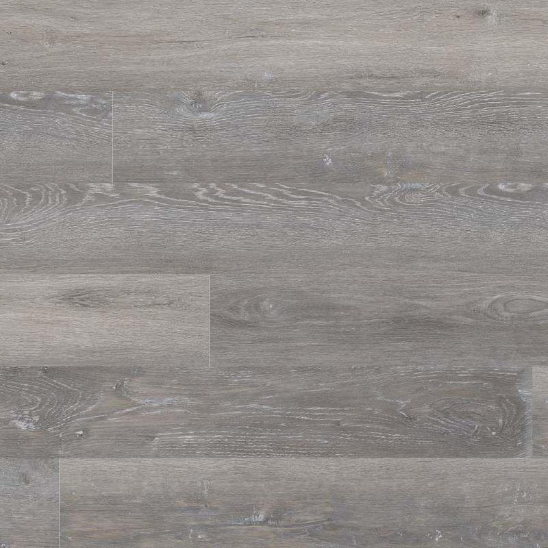Glenridge Elmwood Ash 6x48, Low-Gloss, Light Grey, Luxury-Vinyl-Plank