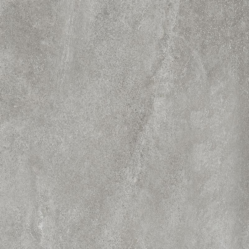 Unicom Board Dust 24x24, Natural, Light Grey, Ceramic, Tile