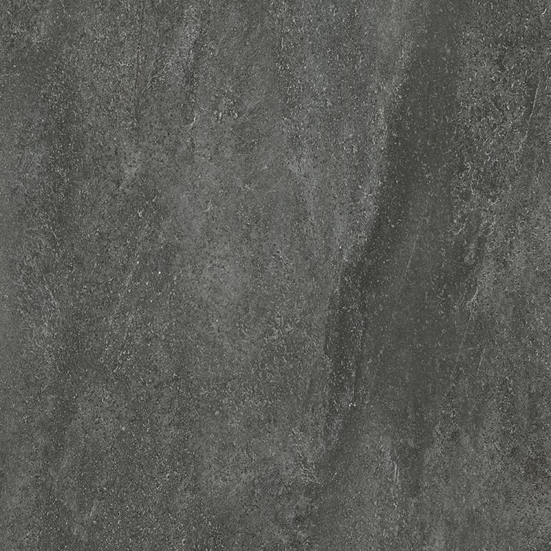 Unicom Board Inkwell Natural 24x24 Ceramic  Tile