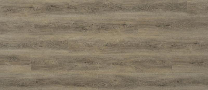 Mountain Oak Collection Atlas 9x60, Aluminum-Oxide, Stone-Plastic-Composite