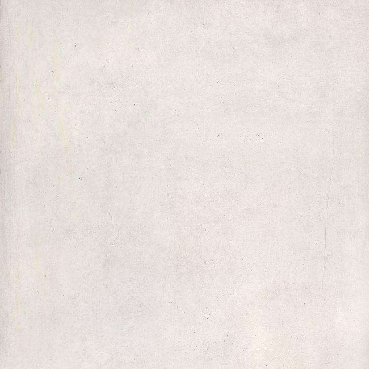 Plain Mist Matte, Glazed 48x48 Porcelain  Tile