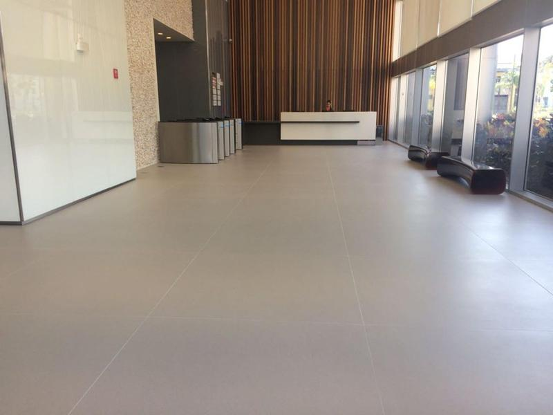 Group 0 Natural Tiles Sirocco Suggested Size 28x62, Smooth-Matte, Gray, Porcelain, Tile