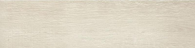 Cathedral Heights Purity 9x36, Matte, Plank, Color-Body-Porcelain, Tile