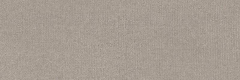 Koncrete Grey Matte 4x12 Ceramic  Tile