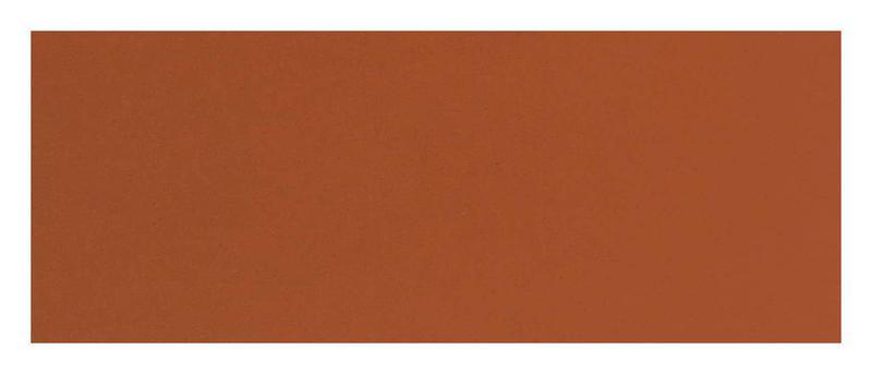 Festiva Copper 4.25x13, Matte, Rectangle, Ceramic, Tile