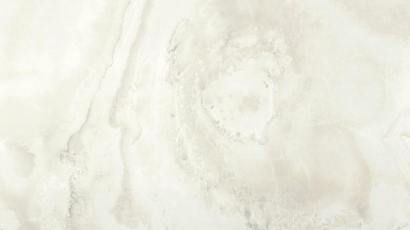 Group 3 Xgloss Natural Collection Fiord Standard Size 57x126, 20 mm, Polished, White, Porcelain, Slab