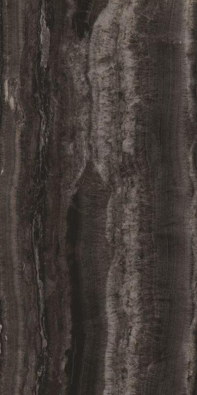 Onyx Of Cerim Shadow Glazed, Polished 24x48 Porcelain  Tile
