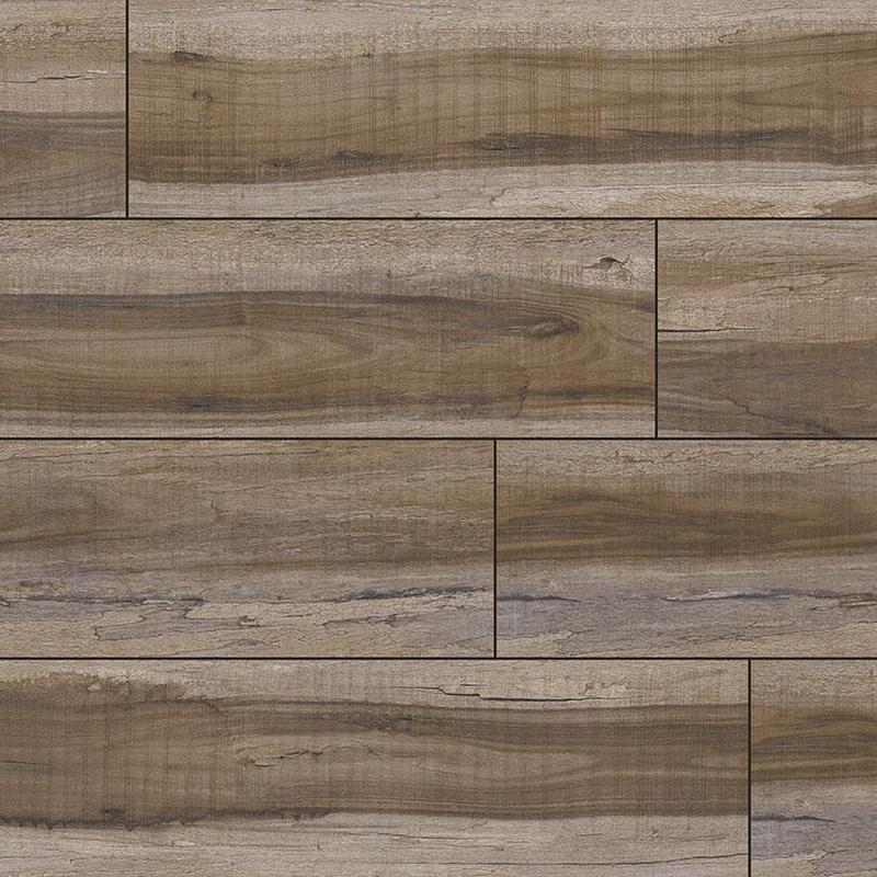 Xl Cyrus Exotika 9x60, Low-Gloss, Brown, Luxury-Vinyl-Plank