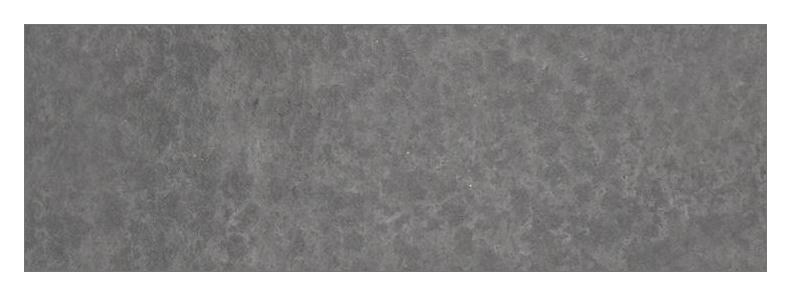 Basalt Grey Limestone Tile 4x12 Brushed