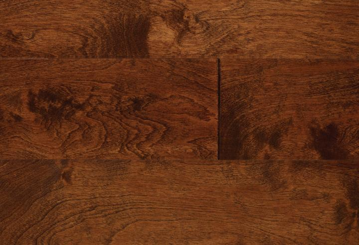 Engineered Selections Milan 90 in, Smooth, Brown, Betula, Engineered-Wood, Trim