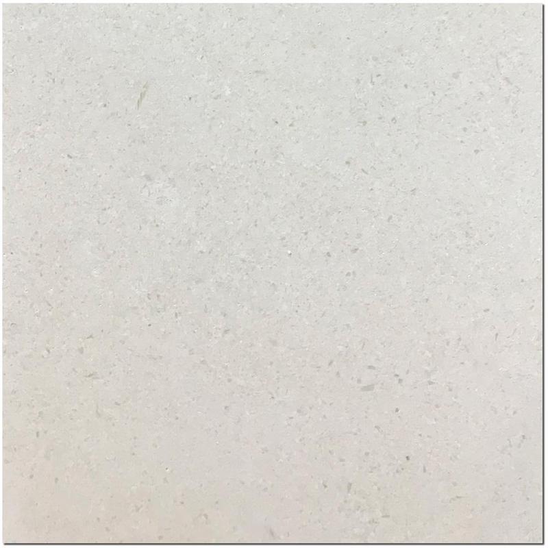 Capri Limestone Tile 18x18 Honed