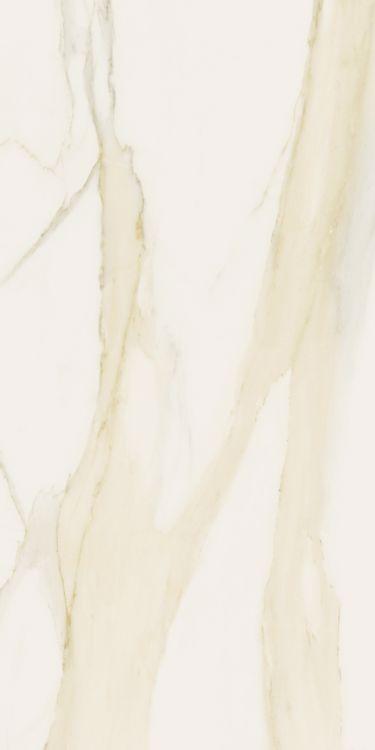 Classici Calacatta Gold Matte 12x24 Porcelain  Tile