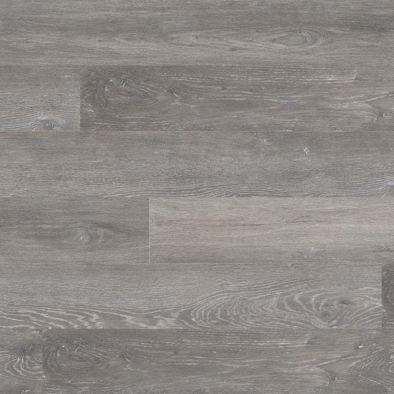 Katavia Elmwood Ash 6x48, Low-Gloss, Light Grey, Luxury-Vinyl-Plank