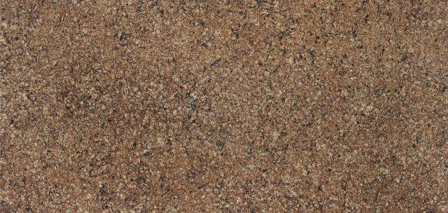 Classic Canterbury 65.5x132, 1 cm, Polished, Brown, Quartz, Slab