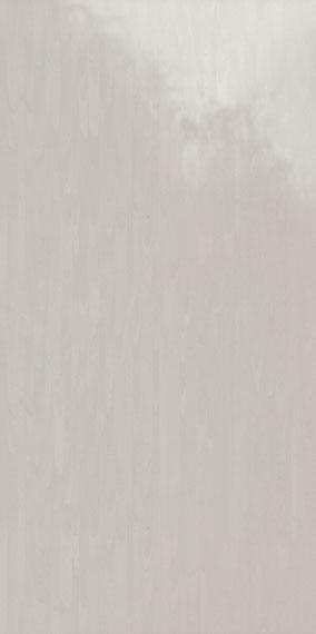 Formula Equation Grey Dquation Gris 24x48, Polished, Gray, Rectangle, Color-Body-Porcelain, Tile