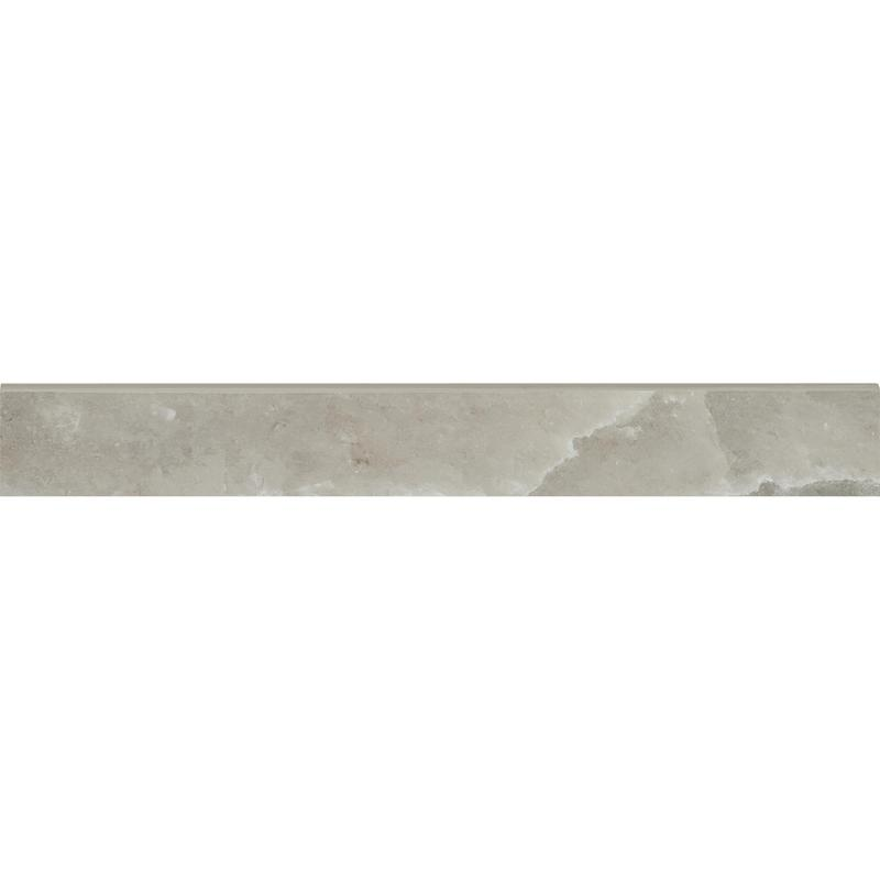 Rock Crystal Trango Towers Polished 4x32 Color Body Porcelain Bullnose