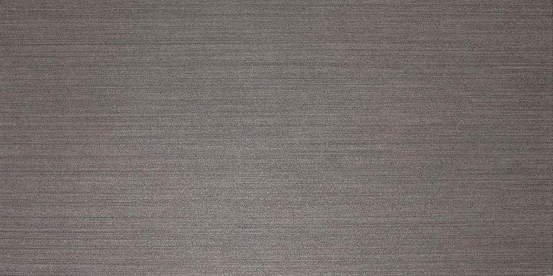 Infusion Wenge Gray 12x24, Matte, Rectangle, Color-Body-Porcelain, Tile