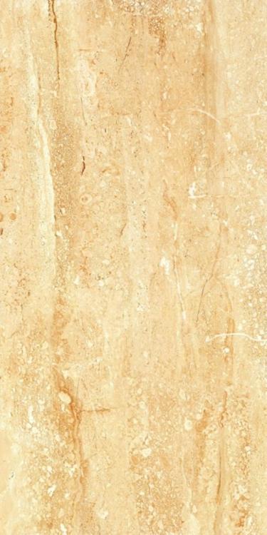 Desert Glazed 12x24 Ceramic  Tile