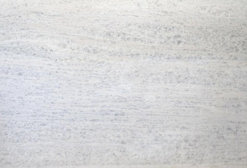 Calcite Iceberg White 20 mm Polished  Slab
