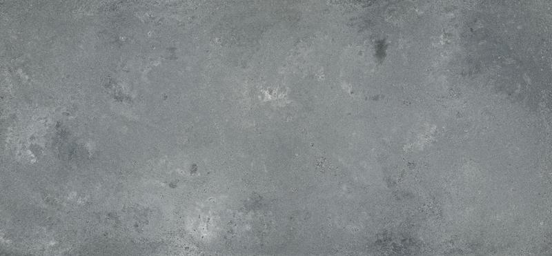 Metropolitan Collection Rugged Concrete Standard 57x120 13 mm Rough Quartz Slab