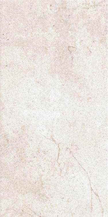Vintage Grey Polished 12x24 Ceramic  Tile
