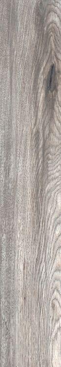 Details Wood Grey Matte, Glazed 8x48 Porcelain  Tile