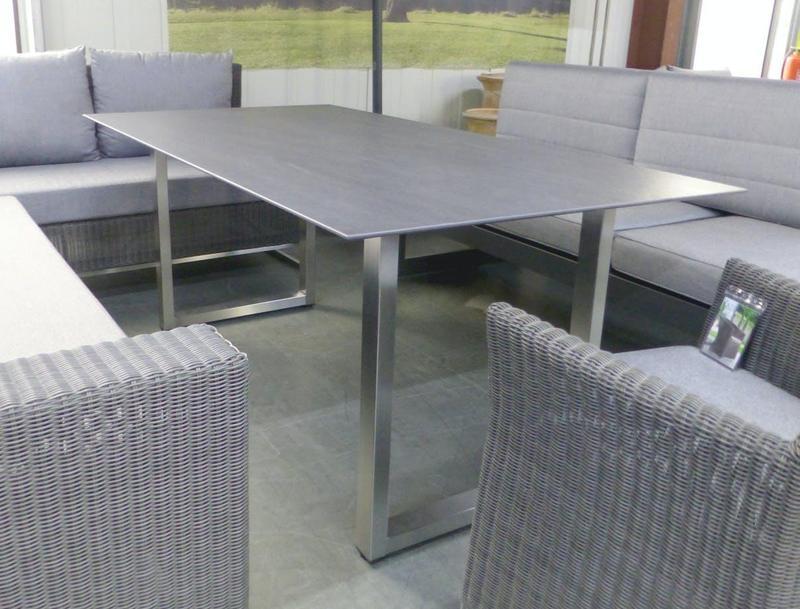 Group 1 Natural Tiles Bromo Suggested Size 28x62, Textured, Dark Grey, Porcelain, Tile